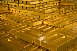 Vì sao các Ngân hàng Trung ương đua nhau tích trữ vàng?