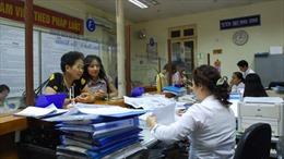 Lâm Đồng giảm 32 đơn vị cấp tỉnh, 52 lãnh đạo cấp phòng và tương đương