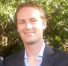 Quản lý Lindt Cafe thiệt mạng khi giật súng kẻ bắt con tin
