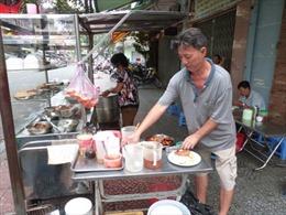 TP Hồ Chí Minh áp dụng giảm nghèo 'đa chiều'