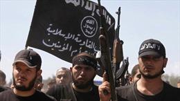 Italy đối mặt nguy cơ IS xâm nhập