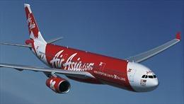 Máy bay Malaysia chở 162 người mất tích
