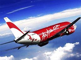 Singapore, Indonesia, Malaysia cùng tìm máy bay mất tích