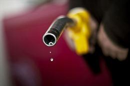 Canada có thể tiết kiệm 12 tỷ USD nhờ giá dầu hạ