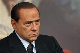 Cựu Thủ tướng Italy: Trừng phạt Nga là vô nghĩa
