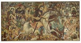Căn nguyên xung đột người Hồi giáo Sunni và Shiite