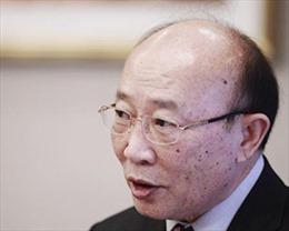 Triều Tiên: Tập trận Mỹ-Hàn là thách thức còn để ngỏ