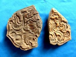 Phát hiện nhiều hiện vật quý tại di chỉ gốm Gò Chàm