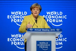 Nản 'cây gậy', EU bất ngờ trưng 'cà rốt' trước Nga