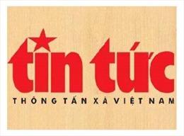 Hà Nội sẽ cưỡng chế giải tỏa nhà số 8B Lê Trực