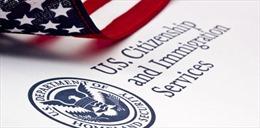 Giới chức Mỹ bất đồng vì chính sách miễn thị thực