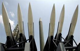 Hệ thống phòng thủ tên lửa Mỹ chỉ hoạt động hiệu quả 50% trước cuộc tấn công của Triều Tiên