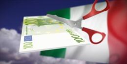 40% người Italy muốn rời Eurozone