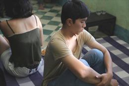 Phim Việt Nam tranh giải Gấu vàng