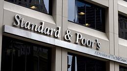S&P hạ tín nhiệm của Venezuela