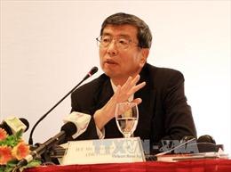 Việt Nam và ADB ký Hiệp định vay 234 triệu USD
