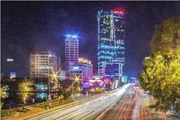 Mong Việt Nam ngày càng giàu mạnh hơn, tươi đẹp hơn