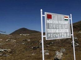 Trung Quốc phản đối chuyến thăm khu vực tranh chấp của Thủ tướng Ấn Độ