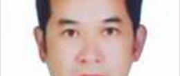 Ông Nguyễn Văn Hùng làm Bí thư Tỉnh ủy Kon Tum