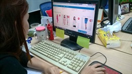 Doanh nghiệp chỉ có 10 giây để thu hút khách hàng online