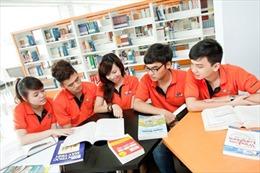 Nhiều trường đại học đã có hướng dẫn thi