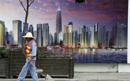 Ba nguy cơ lớn của kinh tế Trung Quốc