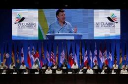 26 nguyên thủ sẽ dự Hội nghị thượng đỉnh châu Mỹ