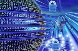 Internet trên bàn nghị sự của IPU
