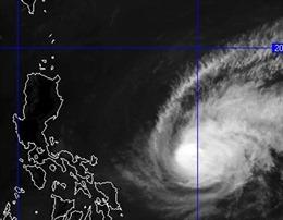 Các tỉnh ven biển chủ động đối phó bão Maysak