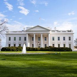 Bloomberg: Trung Quốc yêu cầu lãnh đạo doanh nghiệp tránh đi công tác sang Mỹ