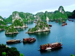 Quảng Ninh hướng tới khai thác loại hình du lịch MICE