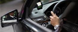 Lái xe taxi Uber đầu tiên bị tòa án Brussels xử phạt