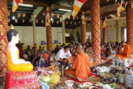 Đa dạng sản phẩm du lịch từ văn hóa Khmer Nam Bộ - Bài 1: Tài nguyên cho du lịch