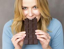 Sôcôla đen - 'thuốc' cho người tiểu đường