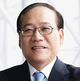 Tòa án bác đề nghị bắt giữ cựu Phó Chủ tịch POSCO