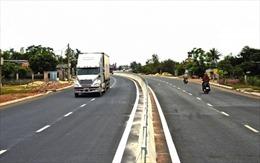 Rà soát tổng thể sửa chữa, bảo hành Quốc lộ 1 từ Thanh Hóa đến Cần Thơ