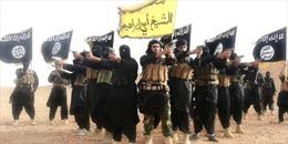 'Khối u di căn' mang tên IS
