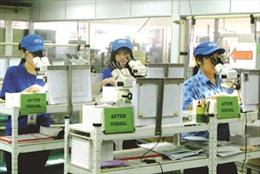 Cơ hội cho lao động cư trú bất hợp pháp tại Hàn Quốc về nước