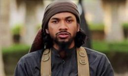 Australia xác nhận danh tính hơn 100 công dân tham gia IS