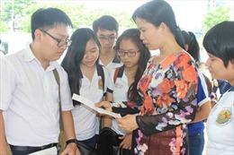 Đổi mới giáo dục phổ thông từ trường sư phạm