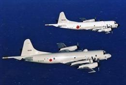 Nhật Bản, Philippines chuẩn bị diễn tập trên Biển Đông