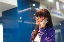 VinaPhone giảm giá 1.100.000 đồng cho dòng máy iPhone 6 Plus 16G