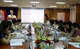 VTC quản lý, vận hành Cổng thông tin nhân đạo quốc gia