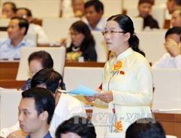 Đề nghị Viện kiểm sát là cơ quan tố tụng trong tố tụng dân sự