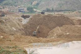Yêu cầu chi nhánh Công ty 6666 tại Quảng Nam dừng hoạt động