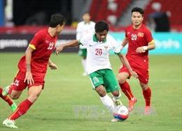 U23 Indonesia bị cáo buộc dàn xếp tỷ số tại SEA Games 28