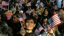 Xu hướng mới trong luồng nhập cư Mỹ Latinh-châu Âu