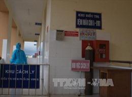 Du khách Nga tại Lâm Đồng không nhiễm MERS - CoV