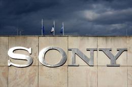 Sony bị kiện vì 'quên' thù lao của nhiều nhạc sĩ