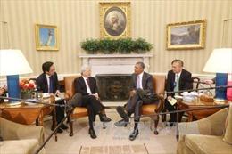 Dư luận quốc tế về chuyến thăm Hoa Kỳ của Tổng Bí thư Nguyễn Phú Trọng